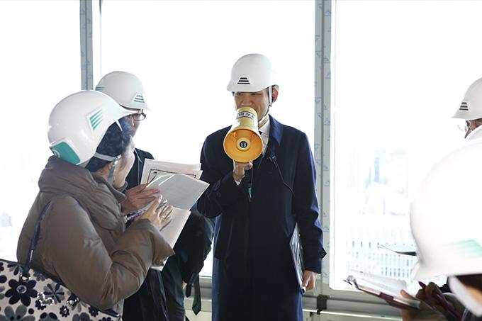 京橋建設4_680_453