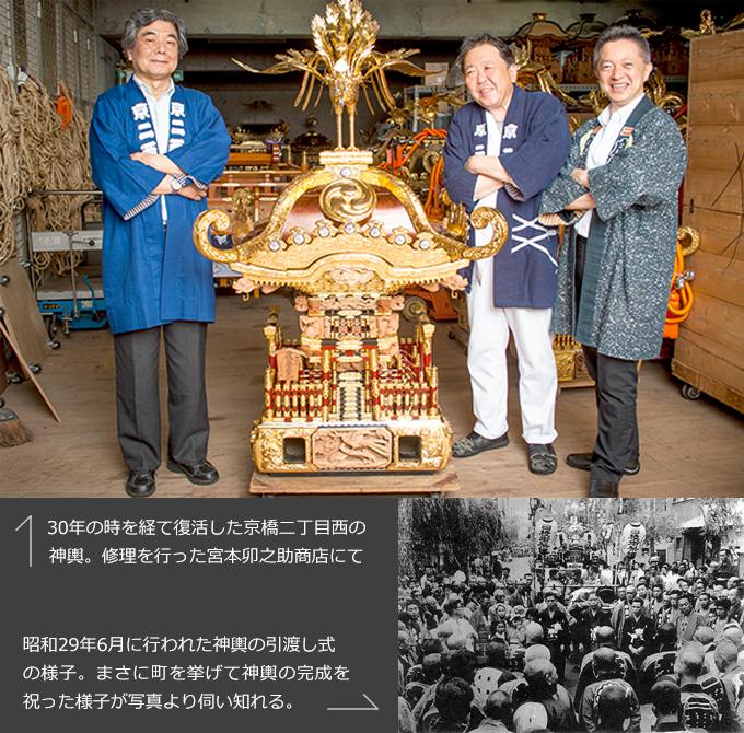 山王祭_神輿_FIX